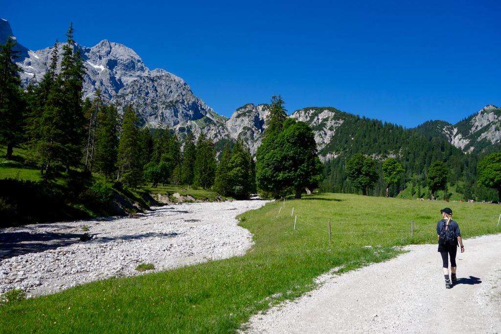 Rappenklammspitze_Karwendel_www_lttw_de - 1