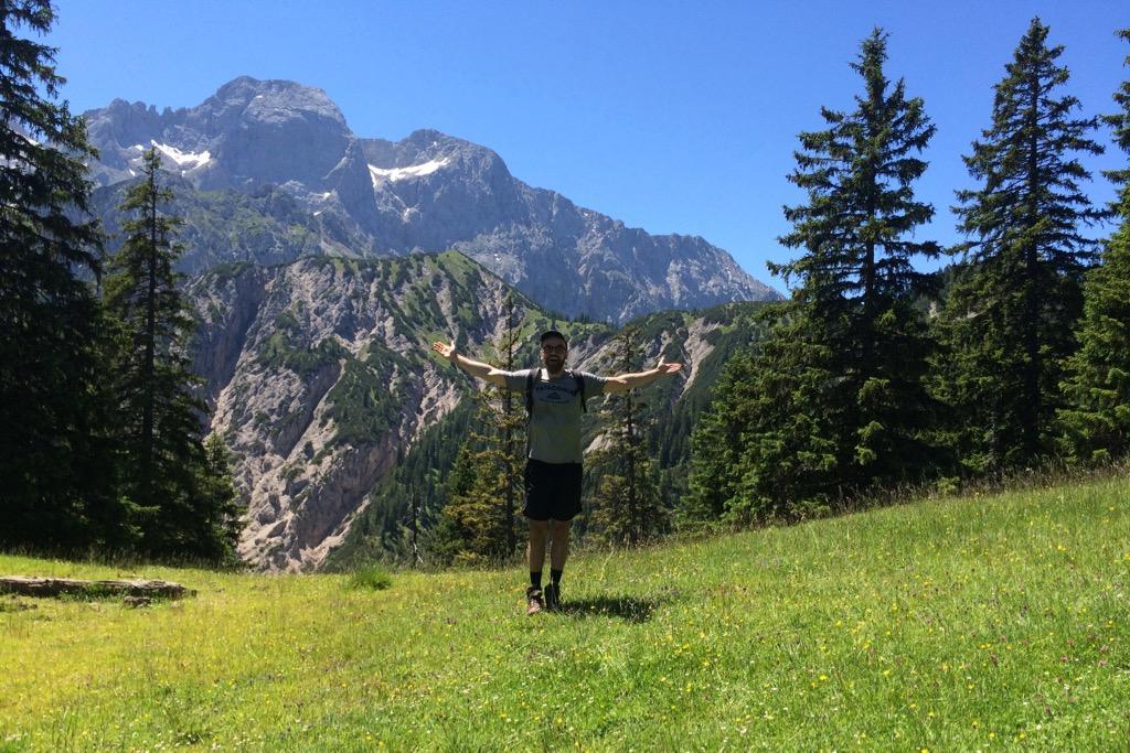 Rappenklammspitze_Karwendel_www_lttw_de - 4