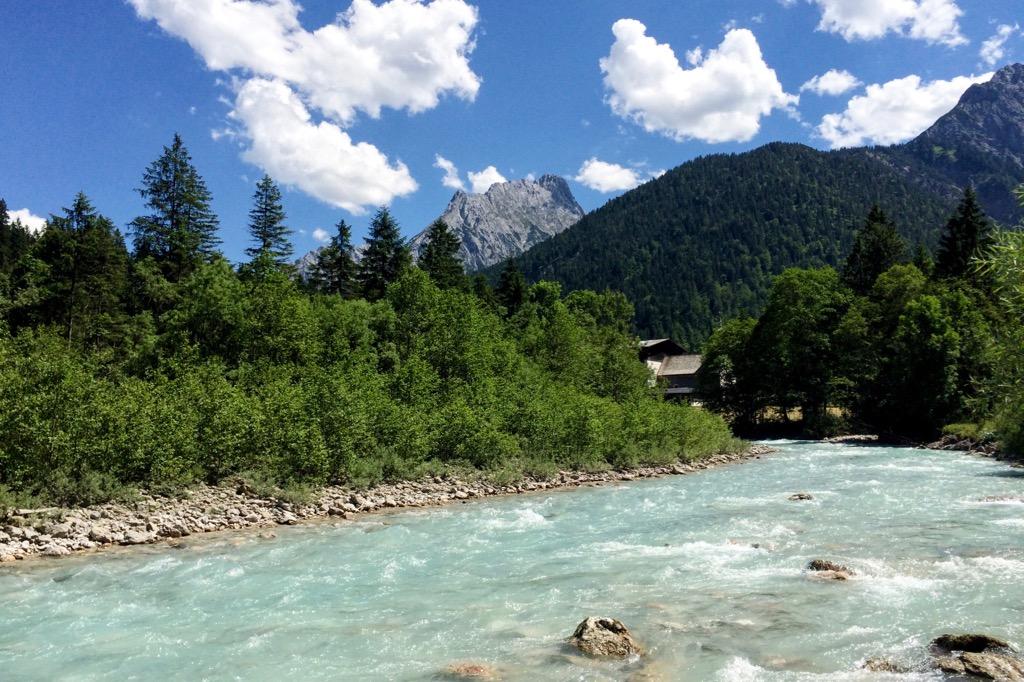 Rappenklammspitze_Karwendel_www_lttw_de - 5