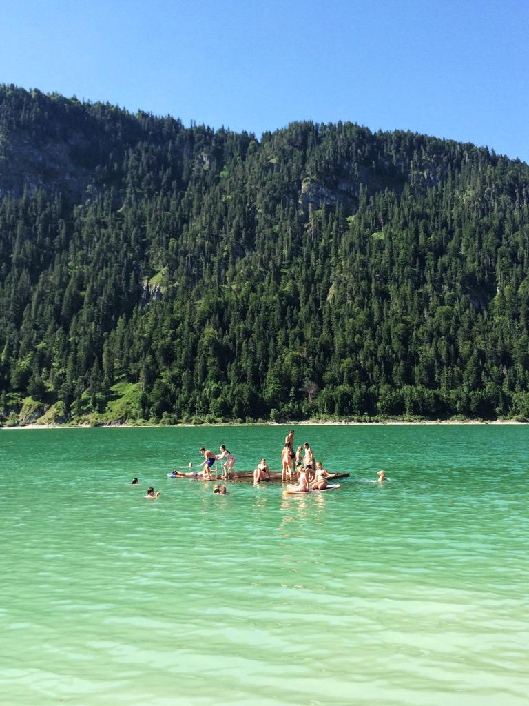 Rappenklammspitze_Karwendel_www_lttw_de - 6